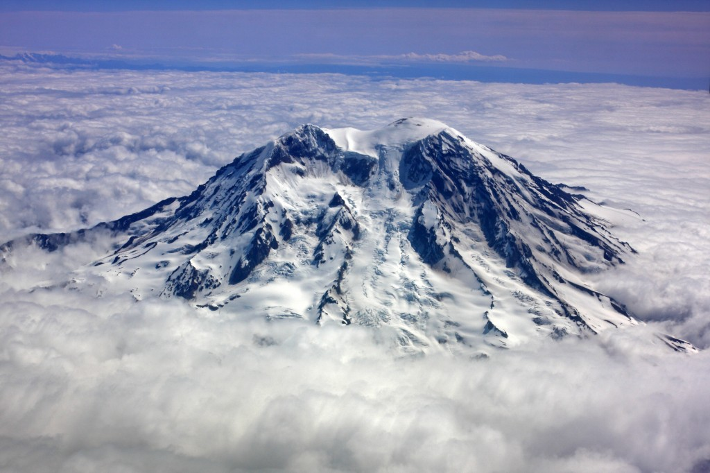 mount rainier research papers Mount rainier is a stratovolcano in the cascade volcanic arc that consists of lava flows, debris flows, and pyroclastic ejecta and flows its early volcanic deposits are estimated at more than 840,000 years old and are part of the lily formation (about 29 million to 840,000 years ago.